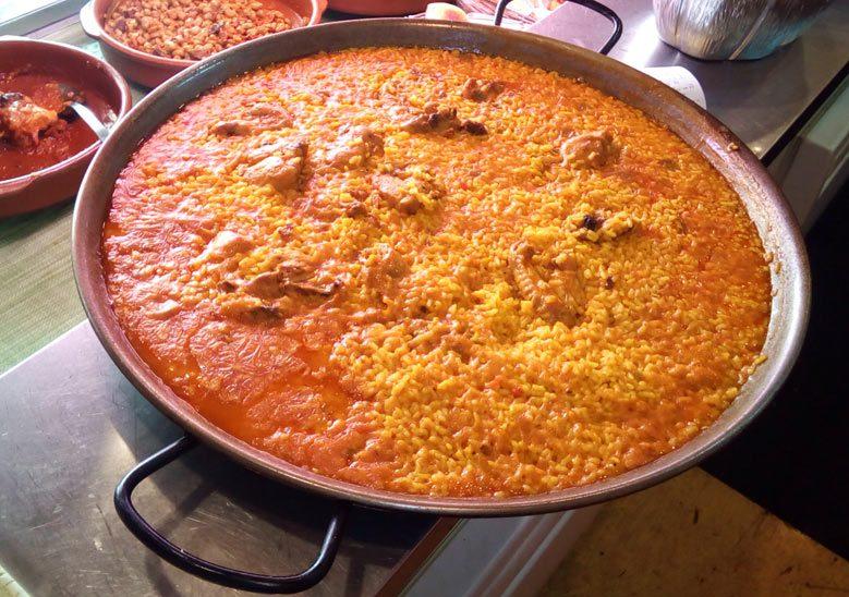 paella-de-carn
